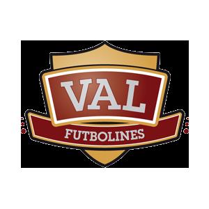 logo-futbolines-val-300x192