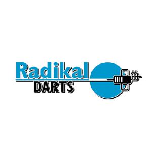 radikal-darts-96