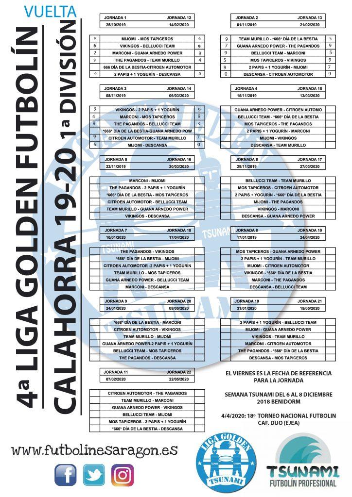 -CALAHORRA-VUELTA MODI