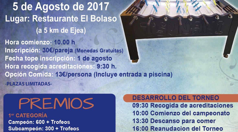 cartelBOLASO2017