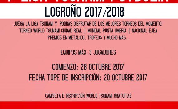 1-LIGA-GOLDEN-LOGROÑO